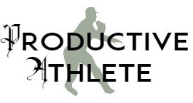 cropped-Logo-For-Productive-Athlete-1.jpg