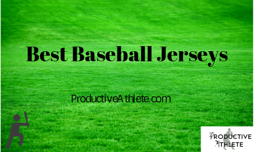 Featured-Image for Baseball Jerseys page
